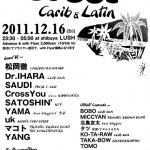 UP&UP 2011.12