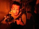 カメラマン ラヂさん